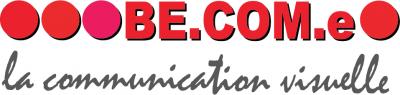 BE.COM.e